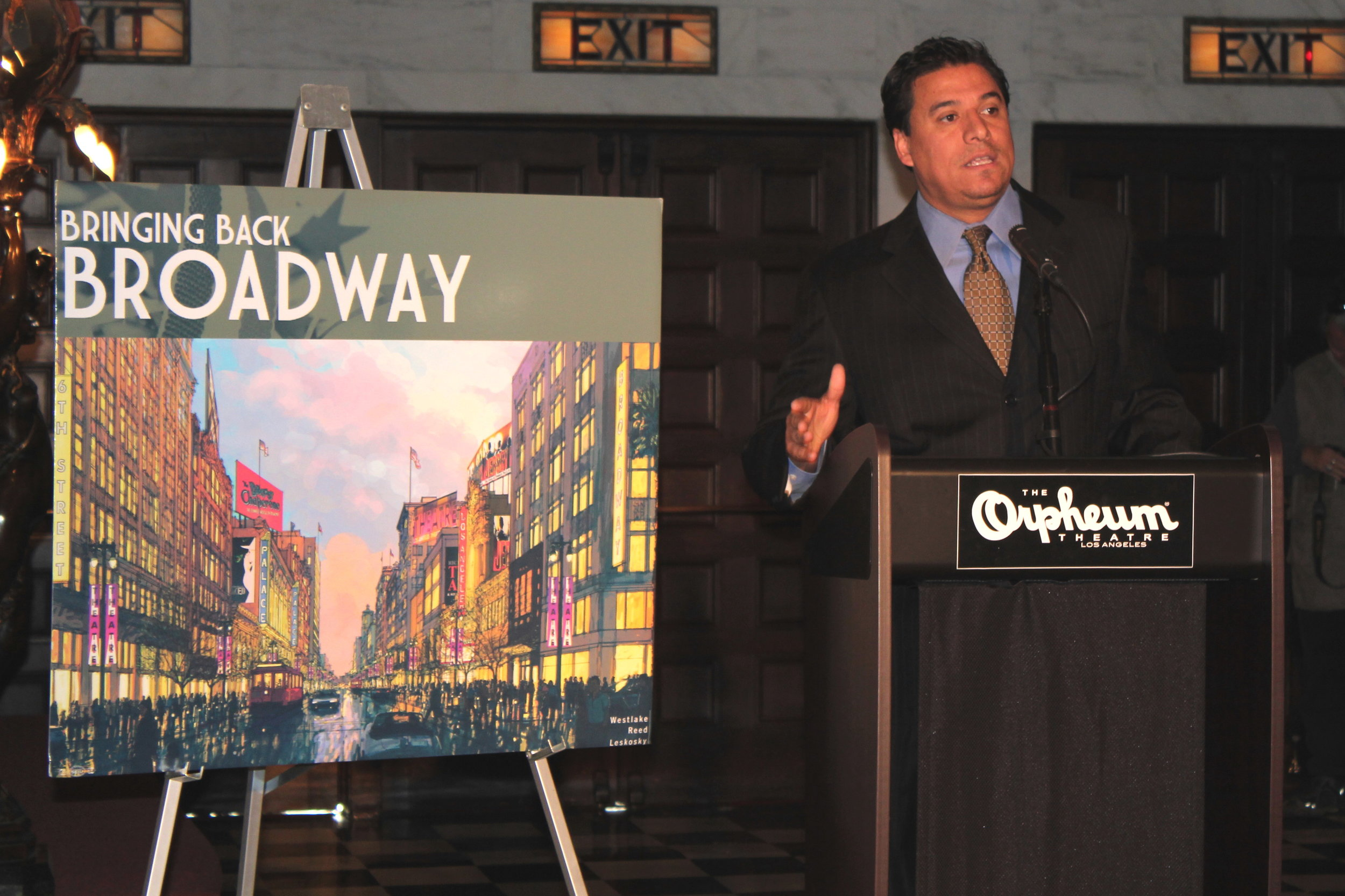 councilmember-jose-huizar-cd-14-los-angeles-downtown-bringing-back-broadway-orpheum-theatre_5389850572_o.jpg