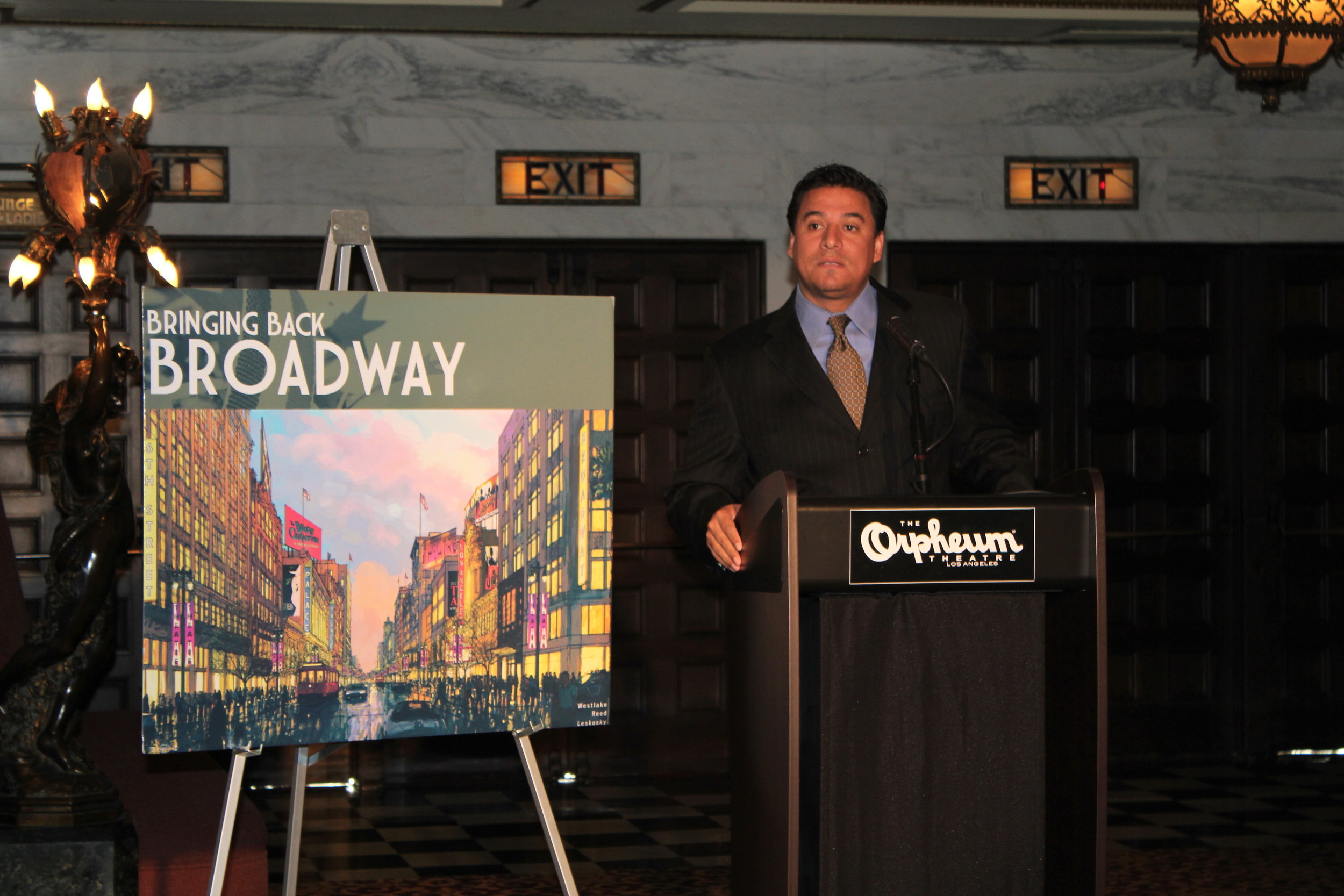 councilmember-jose-huizar-cd-14-los-angeles-downtown-bringing-back-broadway-orpheum-theatre_5389850216_o.jpg