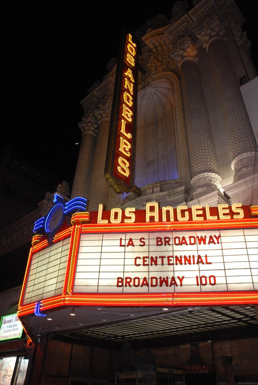 bringing-back-broadway-dtla-theatrefication-broadway-100-bbb_6813947915_o.jpg