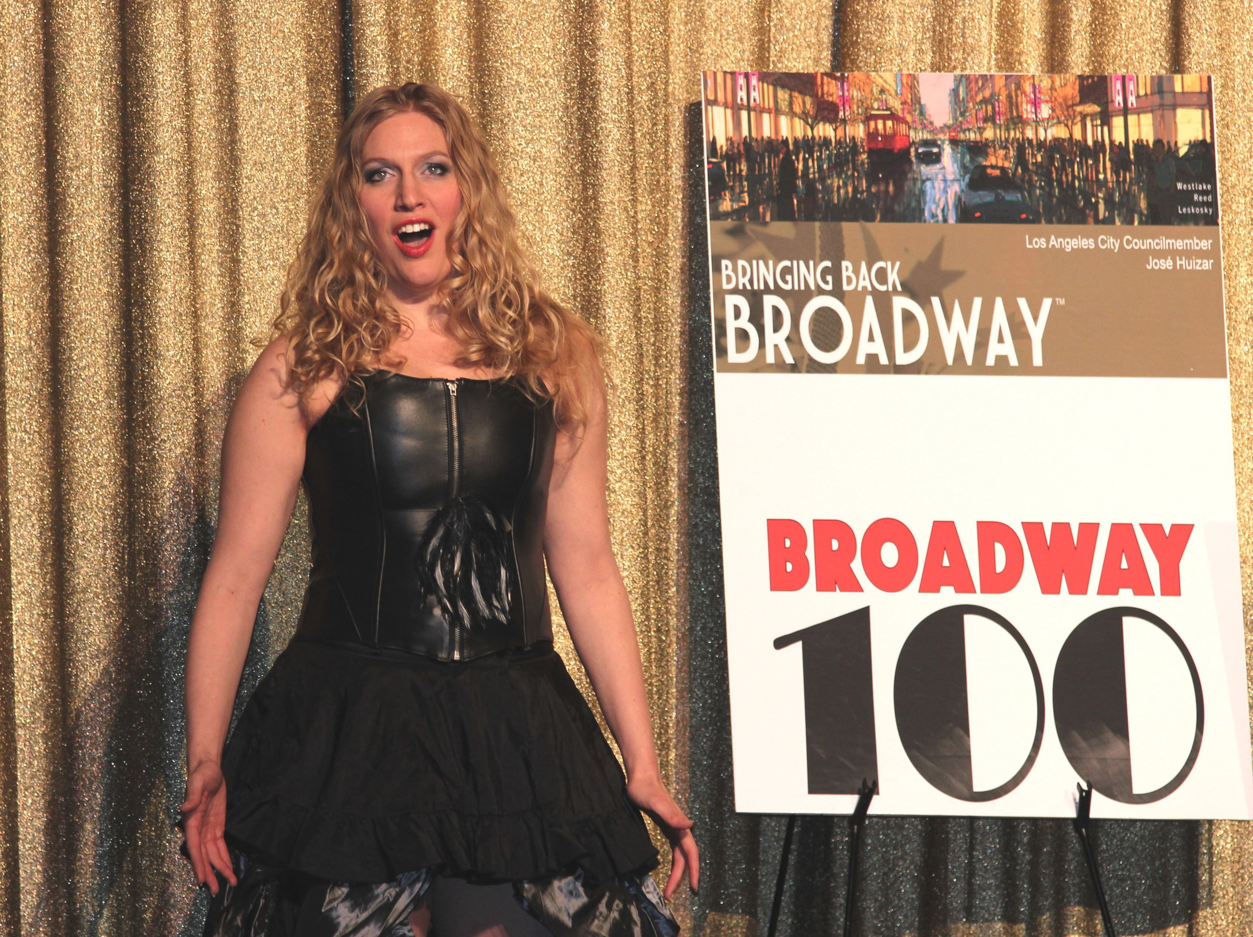 performance-bringing-back-broadway-dtla-theatrefication-broadway-100-bbb_5526693595_o.jpg