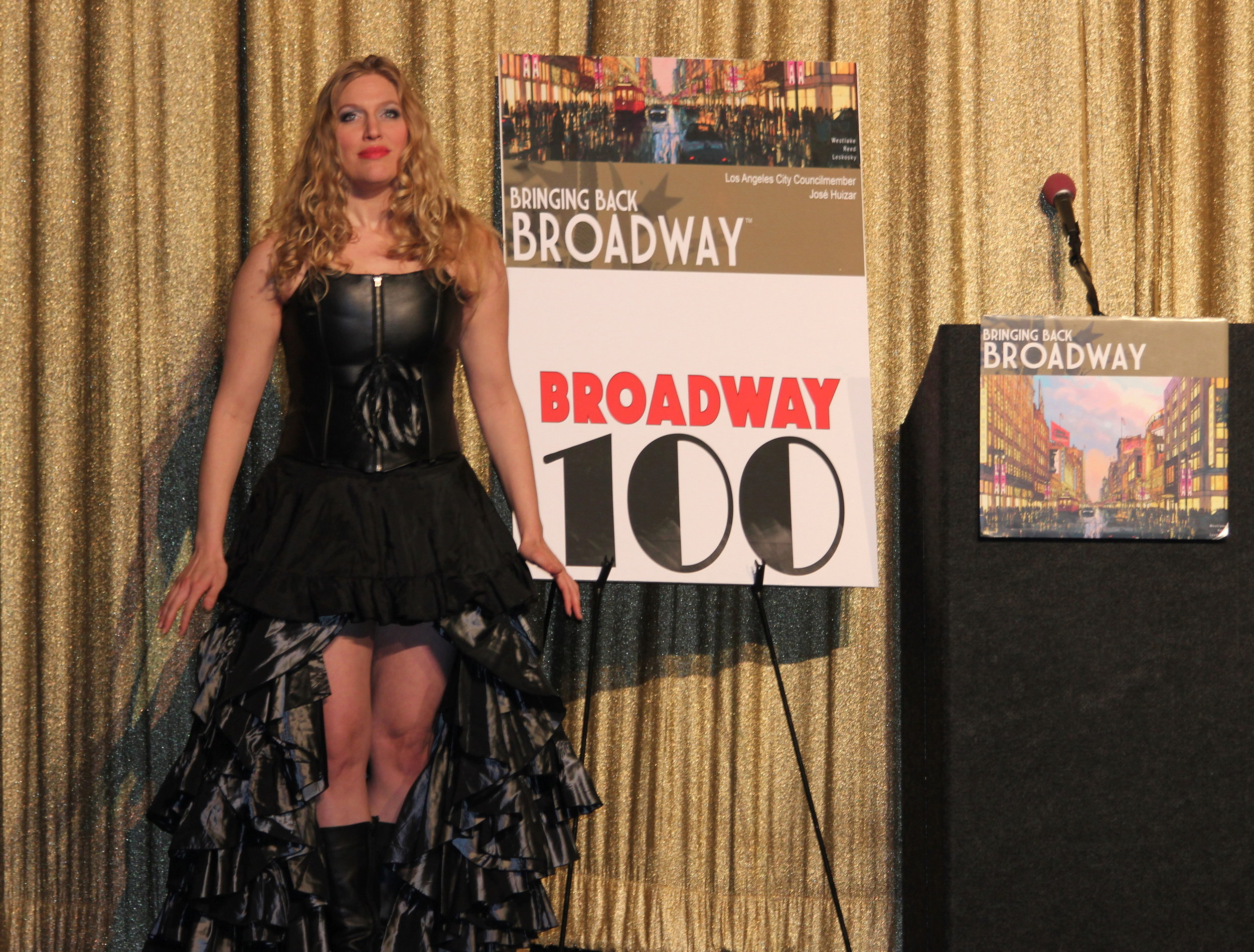 performance-bringing-back-broadway-dtla-theatrefication-broadway-100-bbb_5527284412_o.jpg