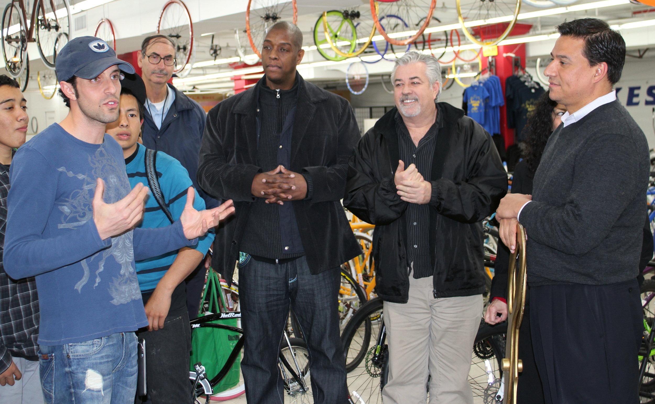 councilmember-jose-huizar-dtla-bikes-bringing-back-broadway-cd-14-city-of-los-angeles_5454419384_o.jpg