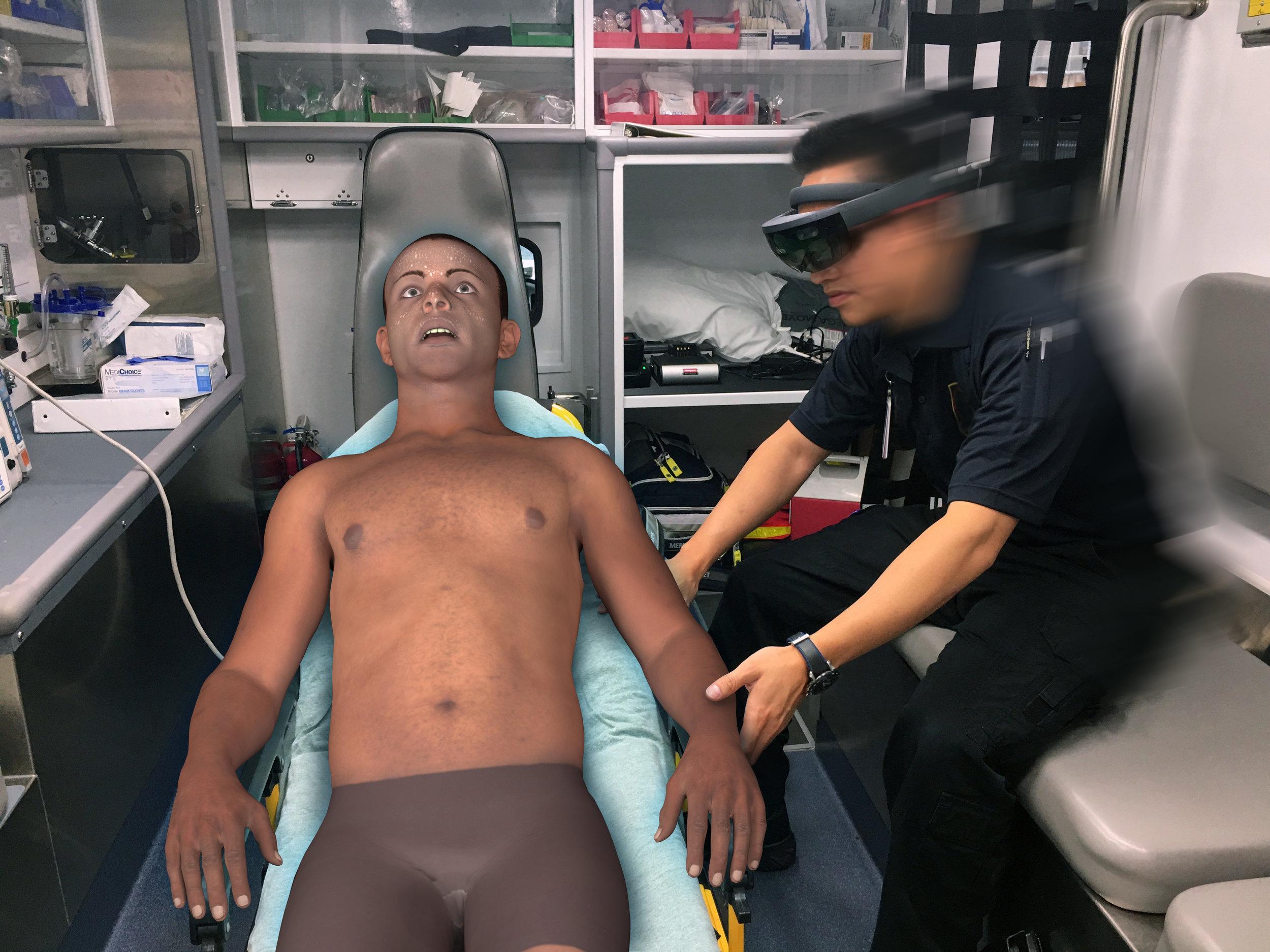 Medic with PerSim.jpg