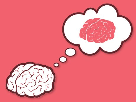 Metacognition: thinking about thinking
