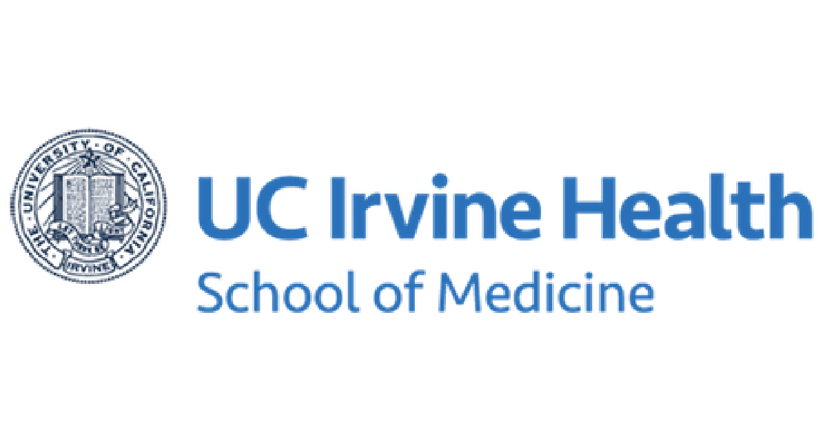 uc-irvine-health-logo.png