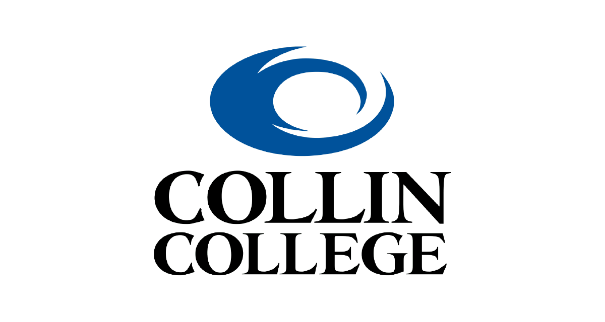 collin-college-logo.png