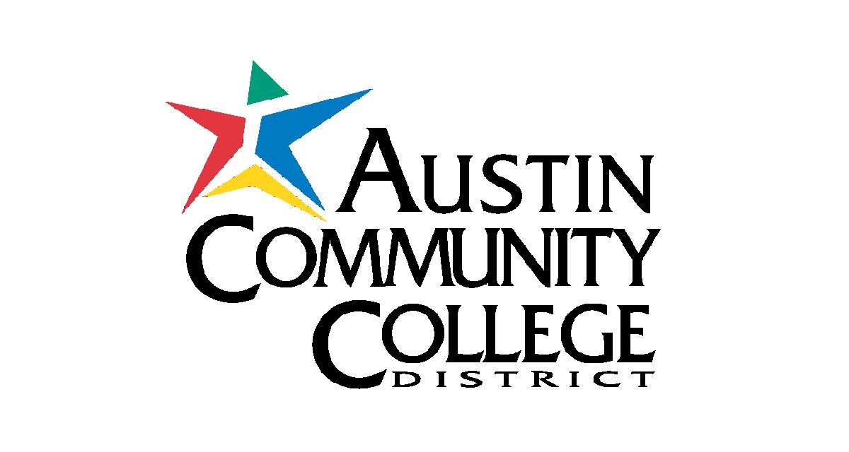 austin-cc-logo.png