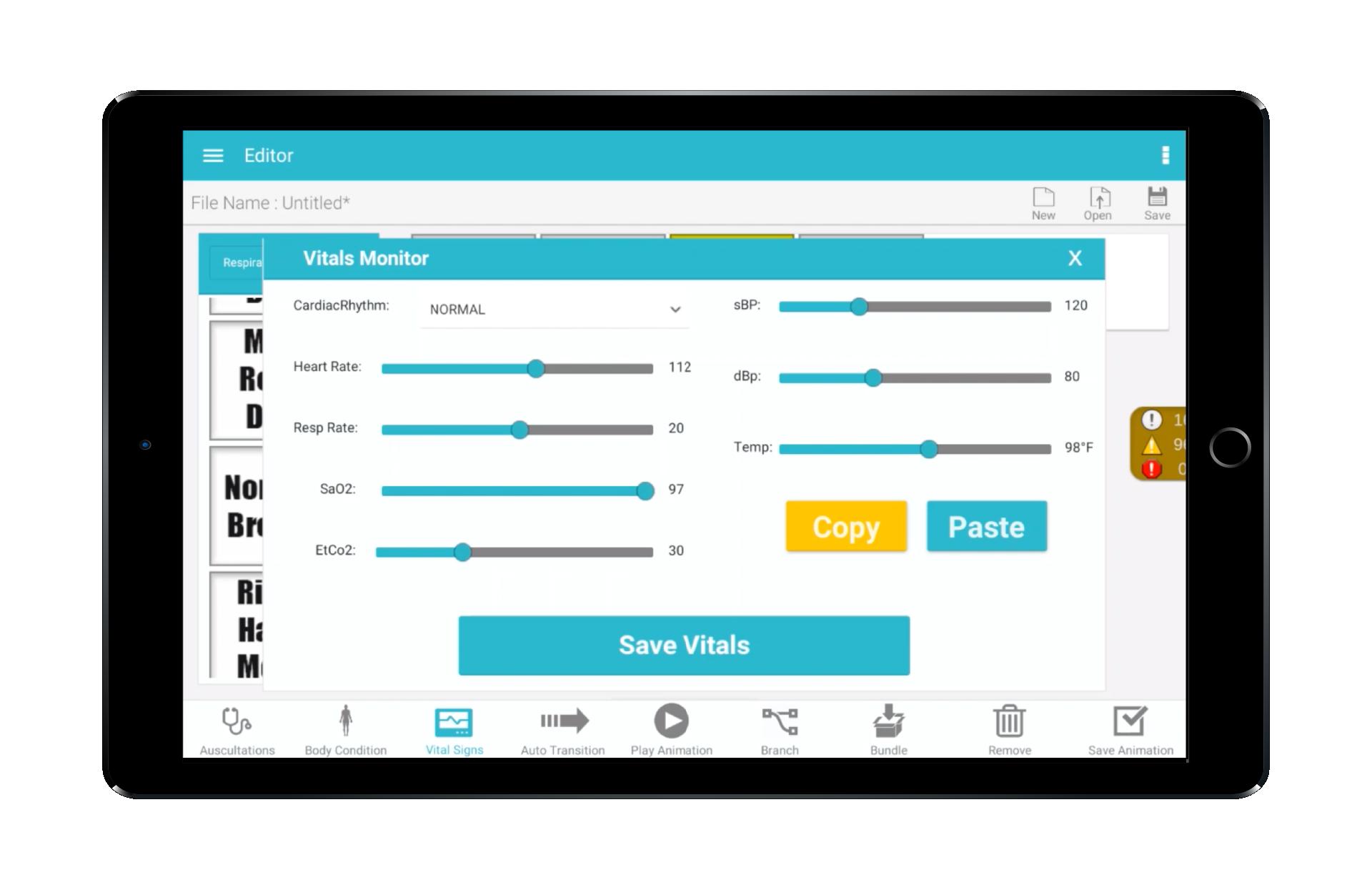 persim-app2.png