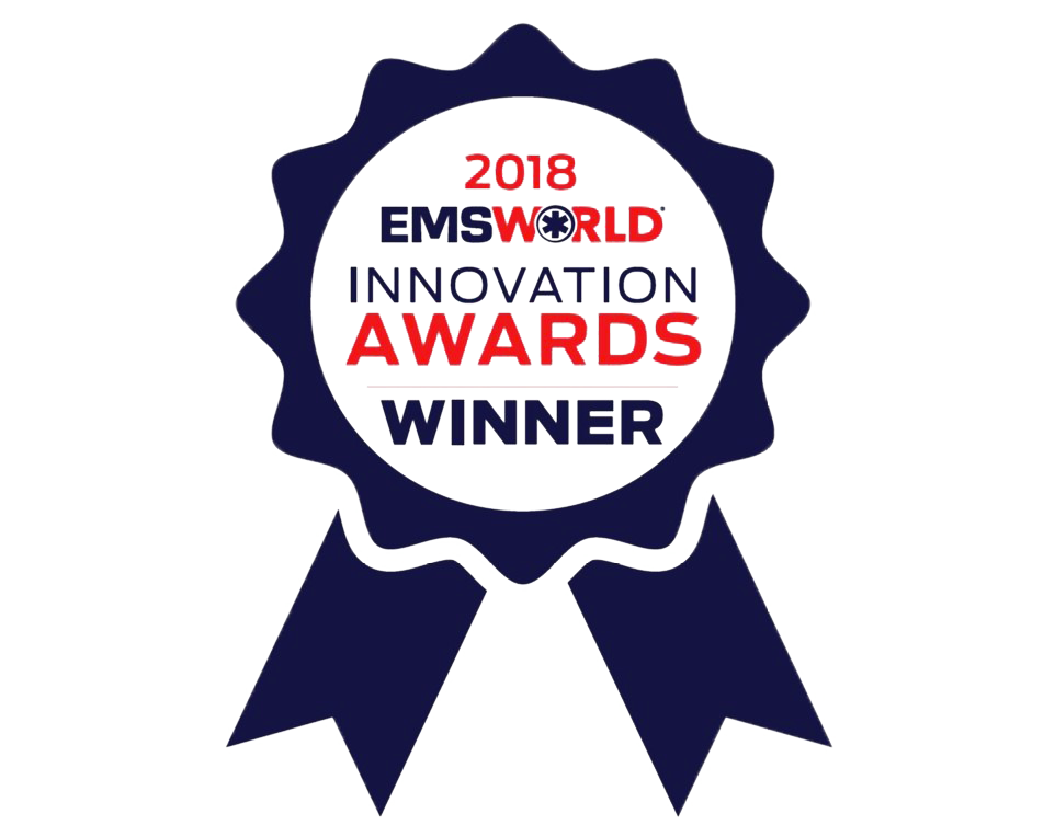 2018 Innovation Awards-edited2.png