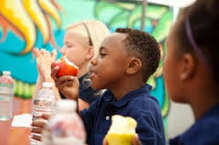 The Literacy for Youth Foundation Food Program 1.jpg