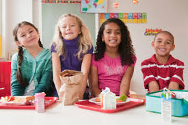 The Literacy for Youth Foundation Food Program 2.jpg