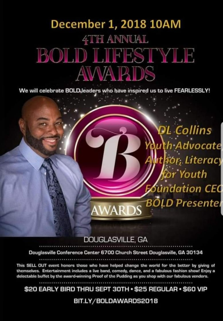 DL+COLLINS+4TH+ANNUAL+BOLD+LIFESTYLE+AWARDS.jpg