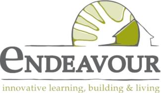 Endeavor centre Logo.jpg