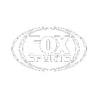 White Fox Sports.png