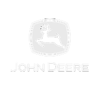 White JD.png