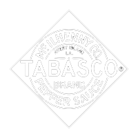 White Tabasco.png