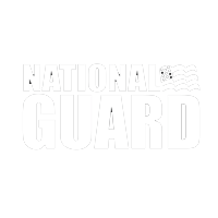 White National Guard.png