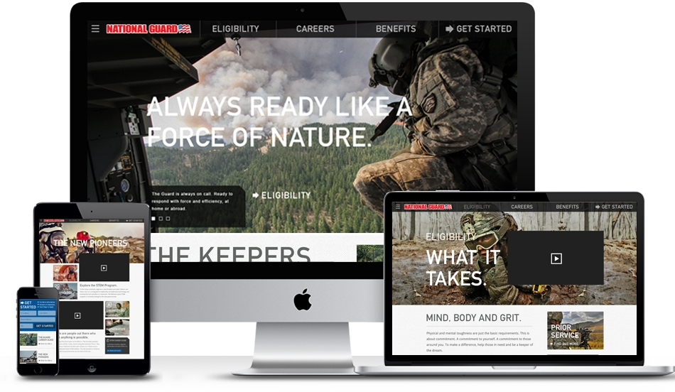 NG-website-1.jpg