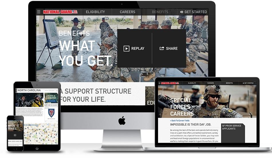 NG-website-2.jpg