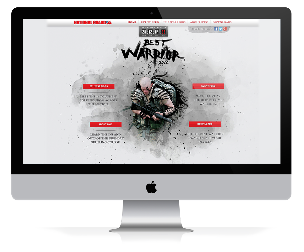 BW Website HP.png