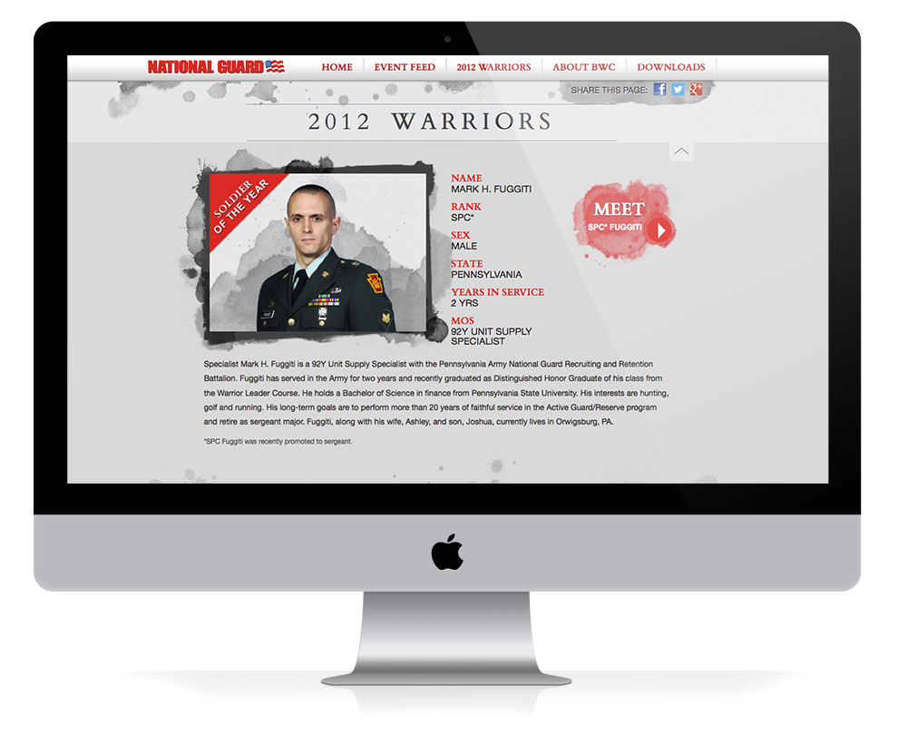 BW Website Soldier Detail.png