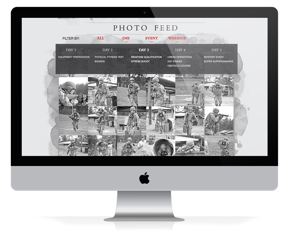 BW Website Photos.png