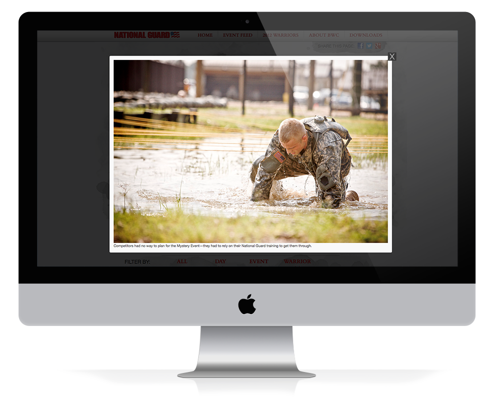 BW Website Photo.png
