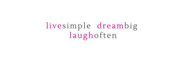 livesimple dreambig laughoften3.png