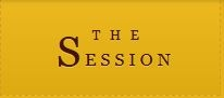 Ever wonder if there is a John Stenson #1? You'll find it here. The Sessions site presents the history of folk songs from around the world. Includes events, recordings, discussion forums, and so on.