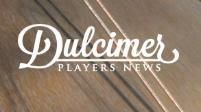 Dulcimer Players News is a quarterly magazine for both mountain and hammered dulcimer players. It's filled with instruction, interviews, and articles for and about dulcimer enthusiasts, and comes with Tab and a CD of instructional materials and songs.