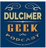 Dan Landrum, Stephen Seifert, and Aaron O'Rourke converse about all things dulcimer and a whole lot more.
