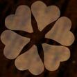 The Hearts of the Dulcimer Podcast explores the mountain dulcimer's past, present, and future.