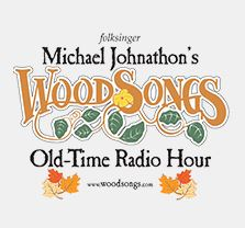 """Woodsongs  broadcasts out of Lexington, Ky, and their tagline, """"You don't have to be famous, you just have to be good"""" means that show guests provide you with some terrific entertainment. Click  here  to jump to the 2005 program starring David Schnaufer and Butch Baldassari. (This episode is also on our home page under """"Listen and Watch""""/podcasts.)"""