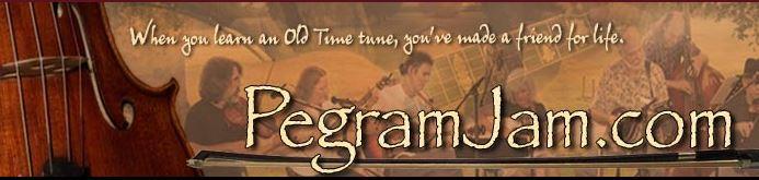PegramJam.com logo.JPG