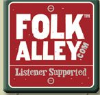 Folk Alley Logo.JPG