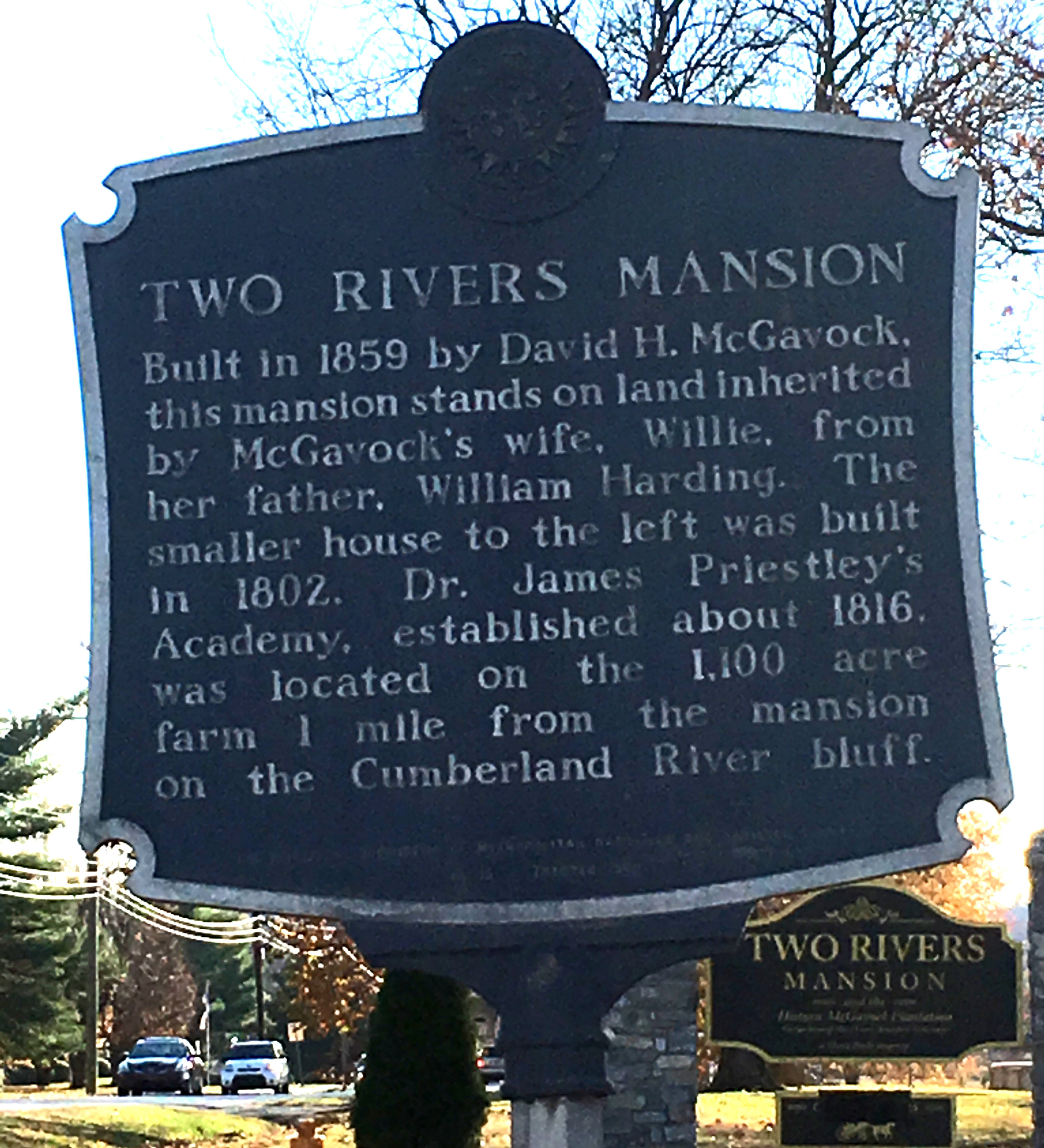 12.2.2017 Two Rivers Mansion Sign.jpg