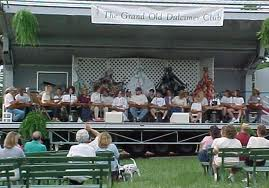 Dulcimer Days.jpg