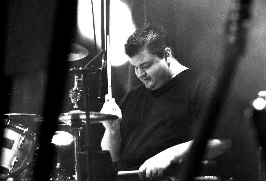 Keith drumming 3.JPG