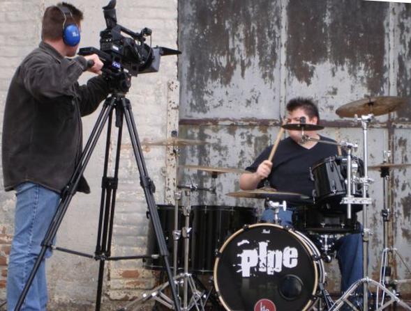 Keith drumming 2.JPG