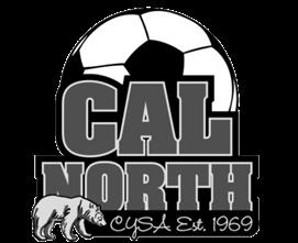 Cal North Logo.png