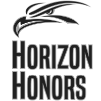 Horizon Community Learning Center Logo.png