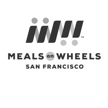 meals on wheels sf logo.png