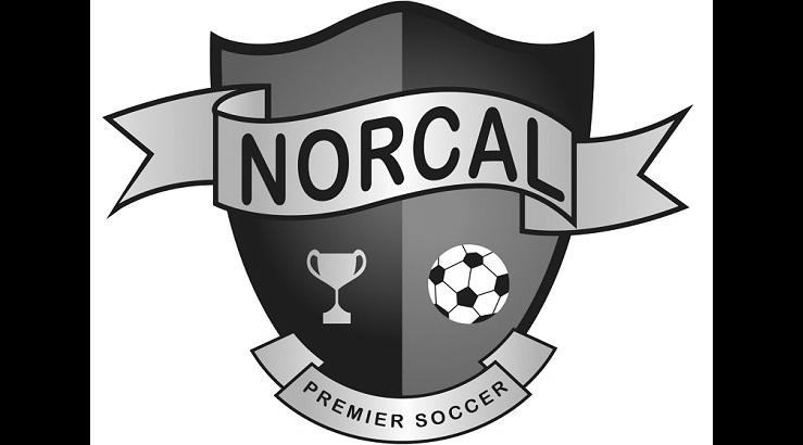 NorCal Premier Logo.png
