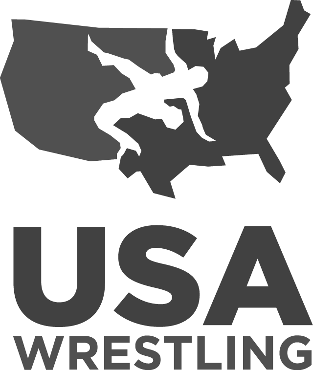 usa_wrestling_v.png