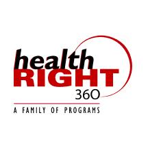 Partner-Healthright360.jpg