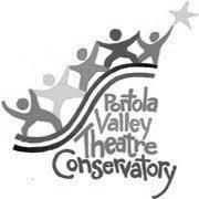 pvtc logo.jpg