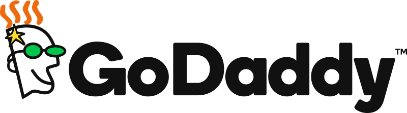 godaddy_logo.png