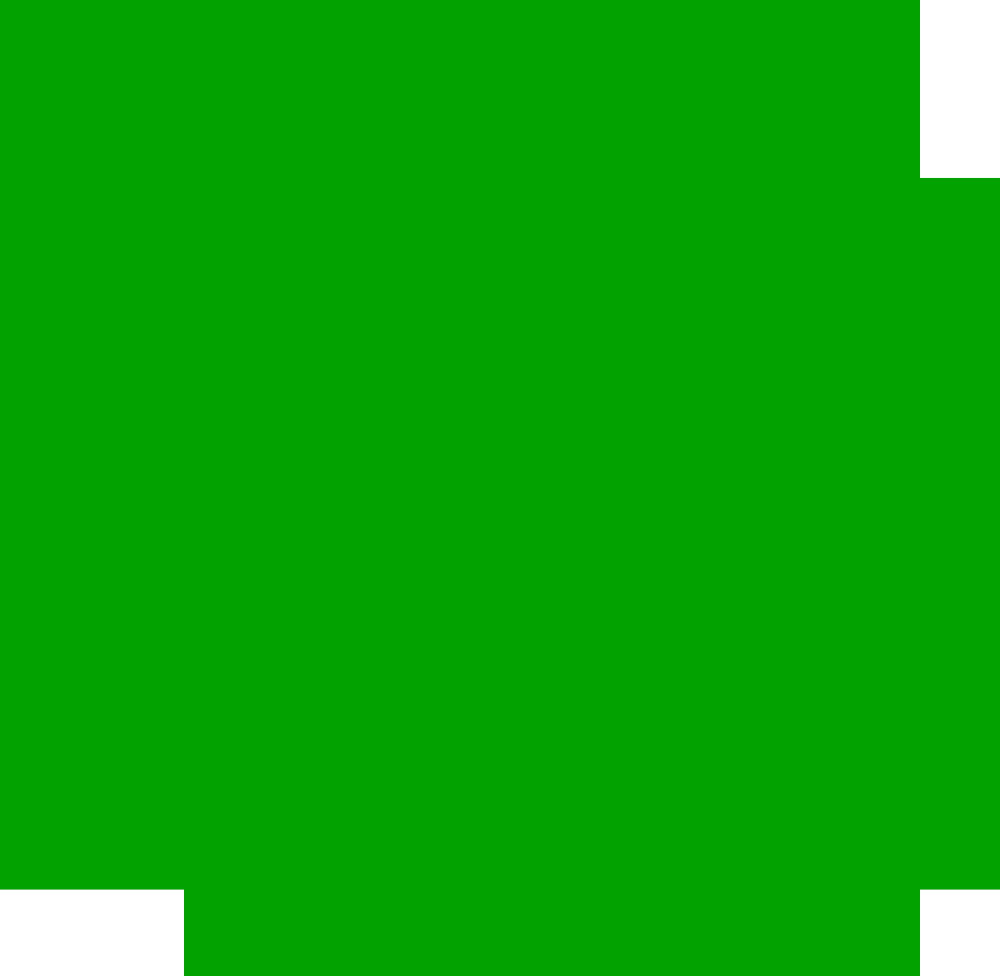 Cogeo Logo High Res.png