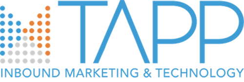 tapp network logo.png