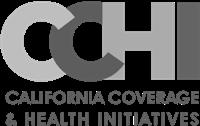 cchi logo.png